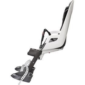 Hamax Caress Kindersitz Observer grau/weiß/schwarz